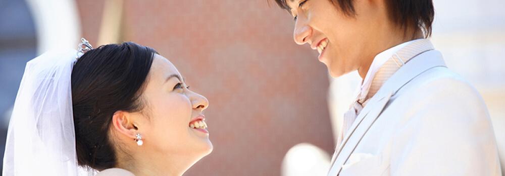 奈良でおすすめの結婚相談所:マリーデュオ