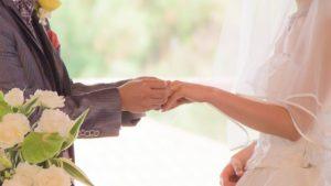 栃木のおすすめ結婚相談所ランキング;まとめ