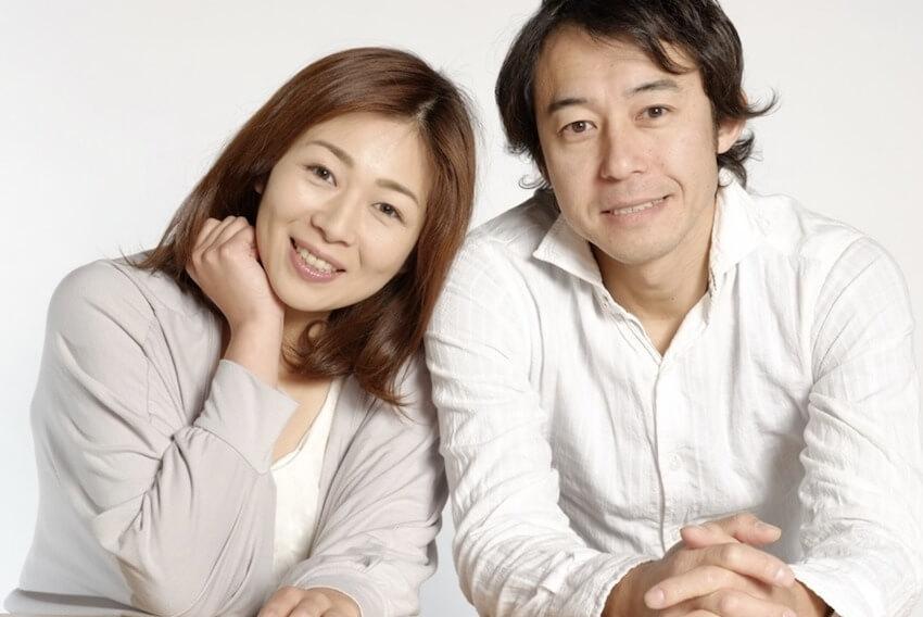 神戸のおすすめ結婚相談所ランキング;マリーブライダル