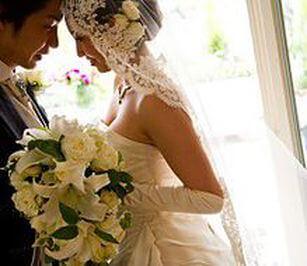 結婚サロンいいとも!