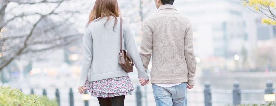 宮崎でおすすめの結婚相談所ランキング:みやざき結婚サポートセンター