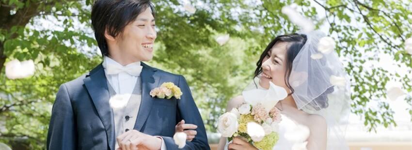 奈良でおすすめの結婚相談所:ハッピーブライダルごぜ