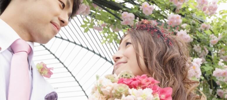 山形のおすすめ結婚相談所ランキング:ティアラ