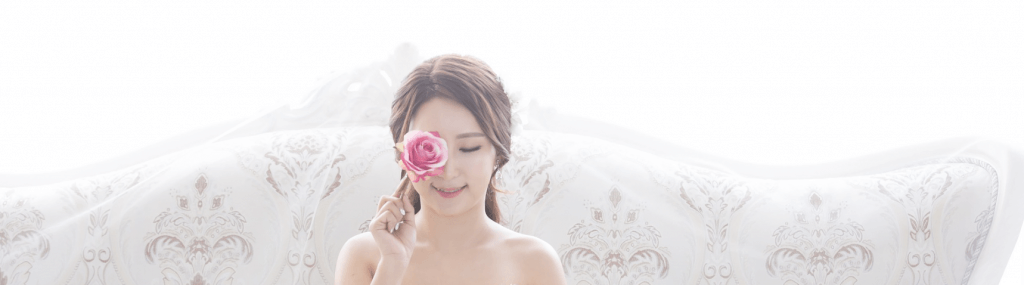 長崎でおすすめの結婚相談所ランキング:ブライダルカナイ