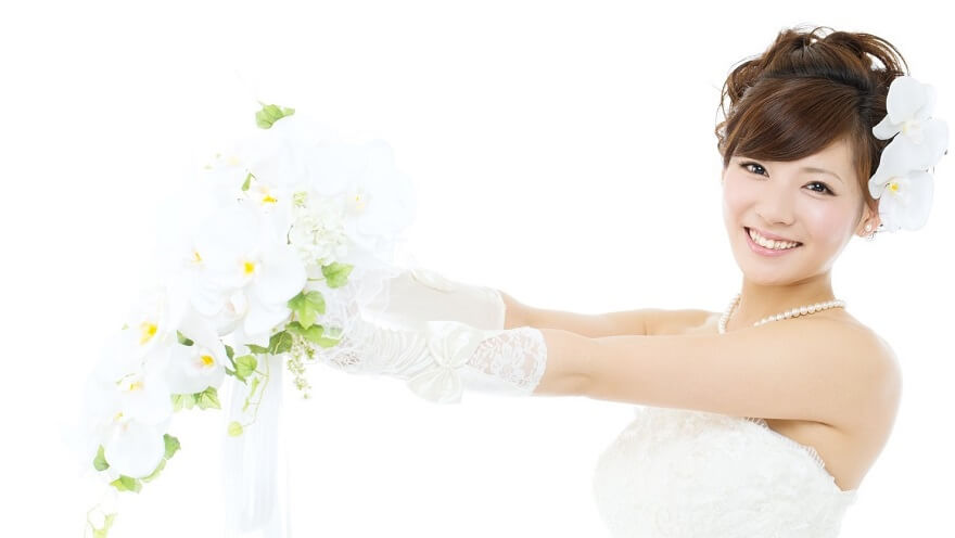 Grand Mariage Kaneko