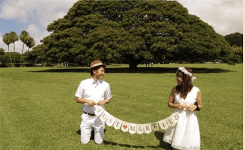 徳島のおすすめ結婚相談所ランキング;ハピコン