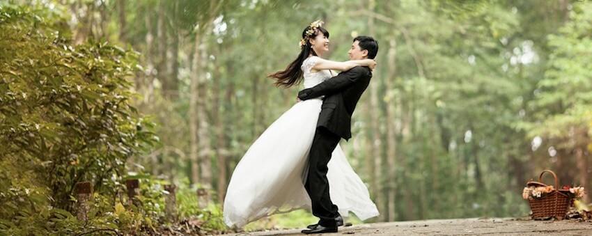 和歌山でおすすめの結婚相談所ランキング:関西ブライダルJR和歌山駅店