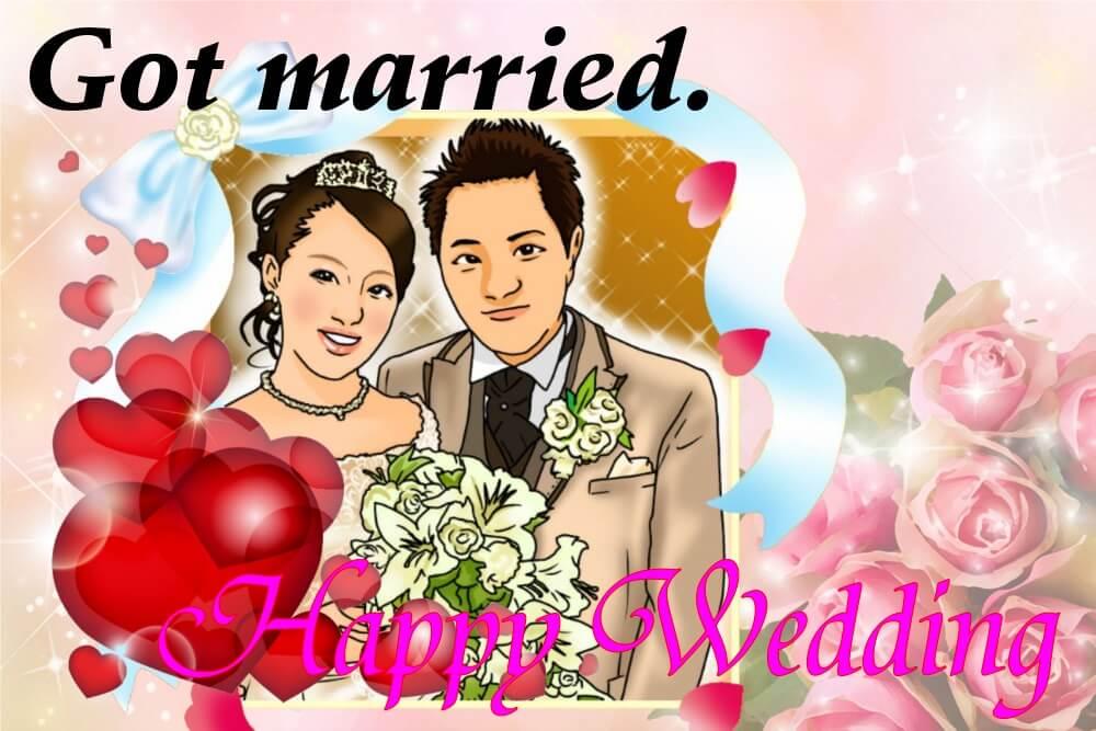 島根のおすすめ結婚相談所ランキング:エムブリッジ