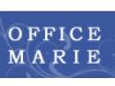 岐阜でおすすめの結婚相談所ランキング:オフィスマリエ