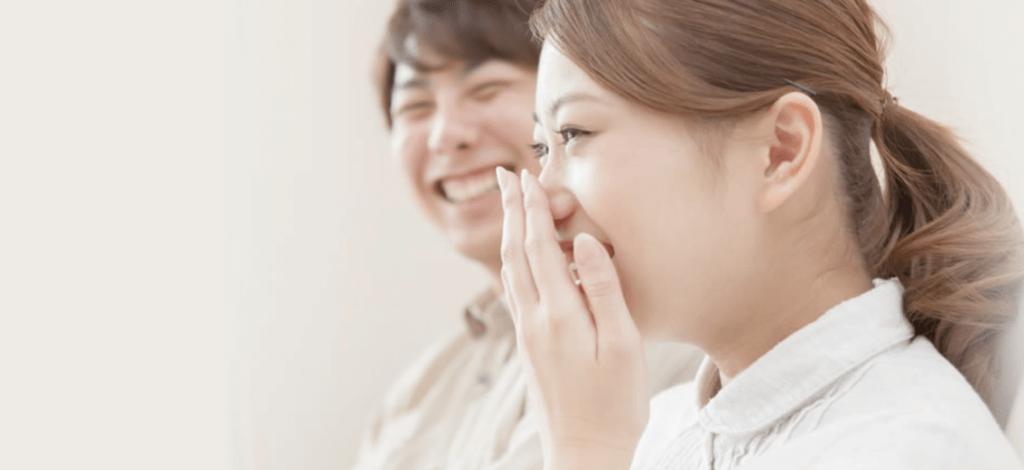 高知のおすすめ結婚相談所ランキング:CEN