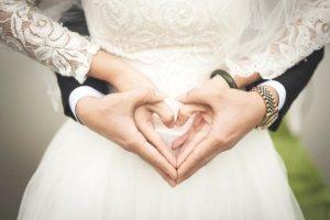 オンライン結婚相談所がおすすめの人の3つの特徴