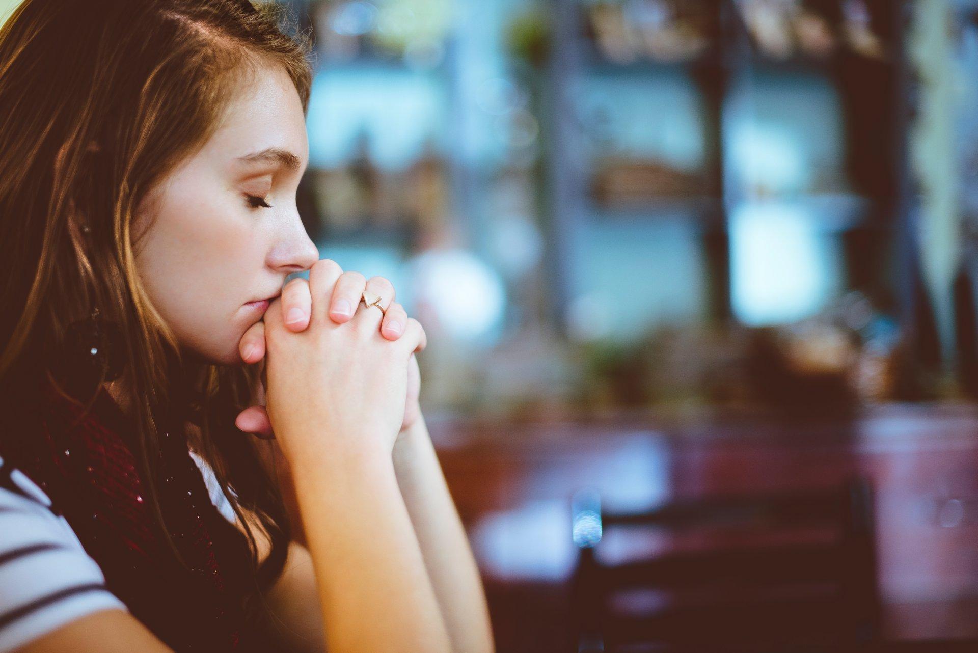 婚活疲れた時の対処法