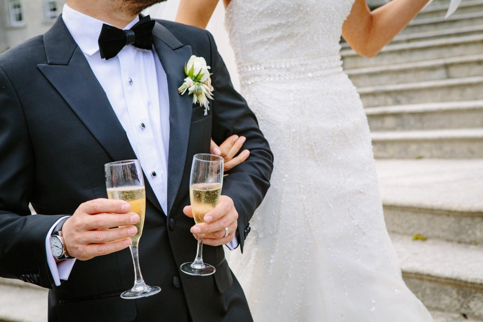 婚活パーティーの服装