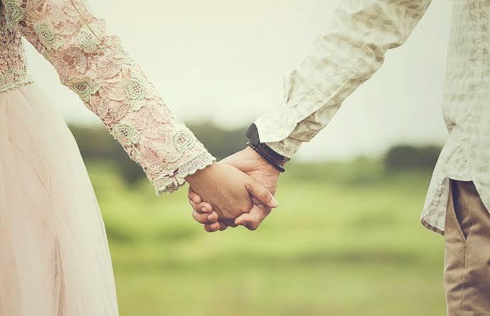 40代結婚相談所
