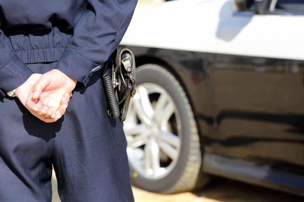警察官と結婚する場合の注意点