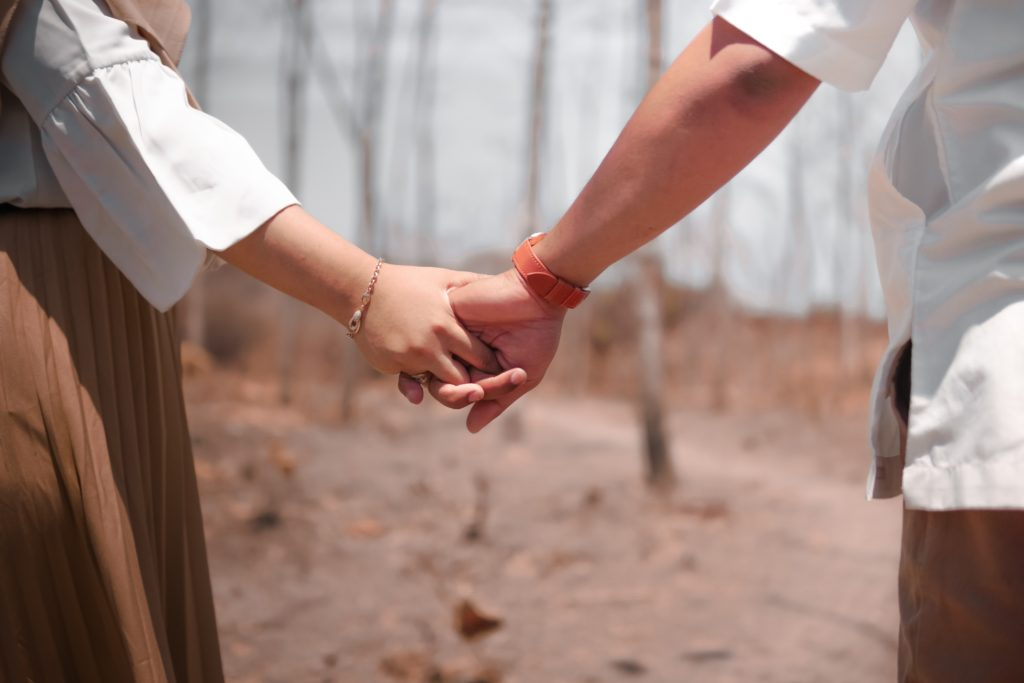 スピード離婚を防ぐ相手の選び方4つ