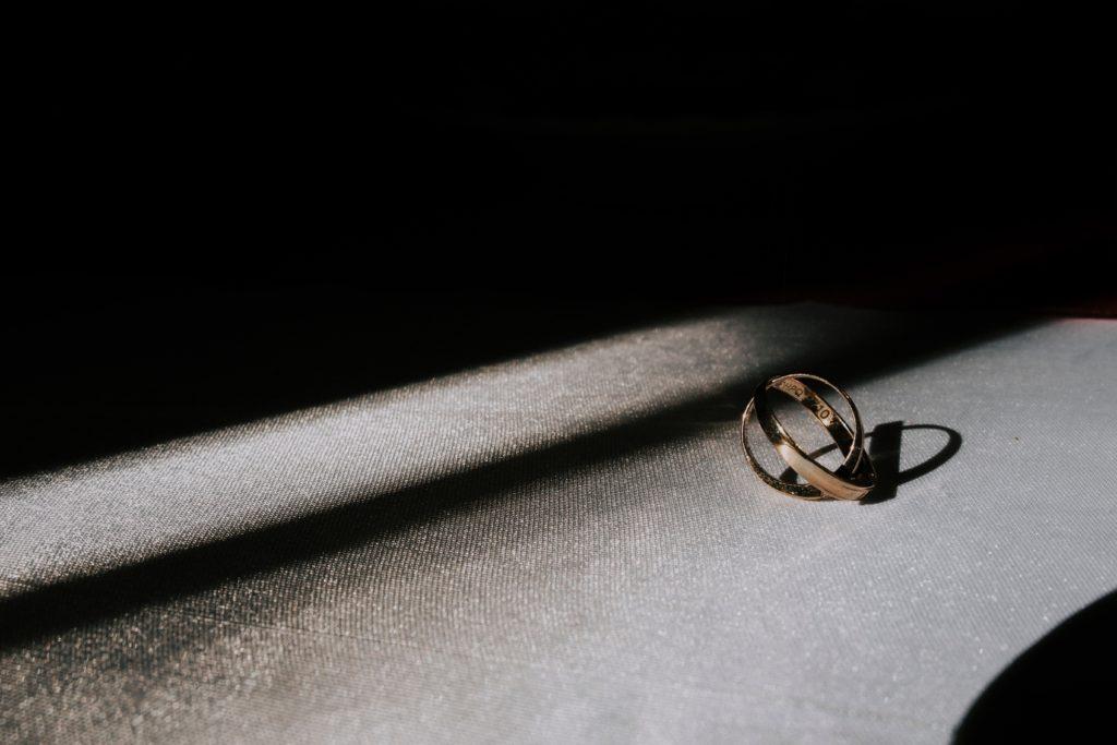 結婚相談所で出会った相手と離婚する3つの理由