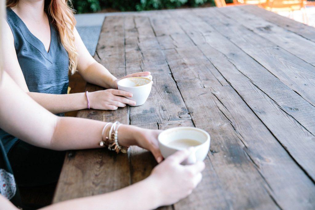 仲人型の結婚相談所が向いている人の4つの特徴