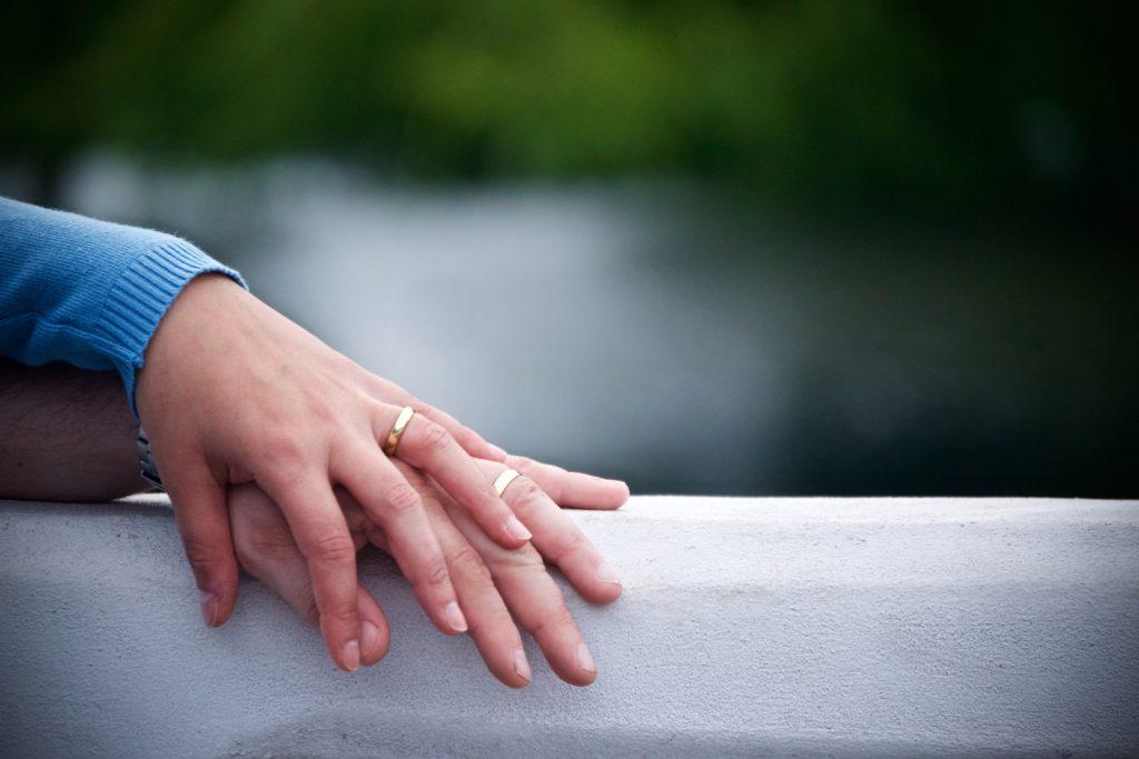 結婚相談所で結婚した人の離婚率が低い理由5つ