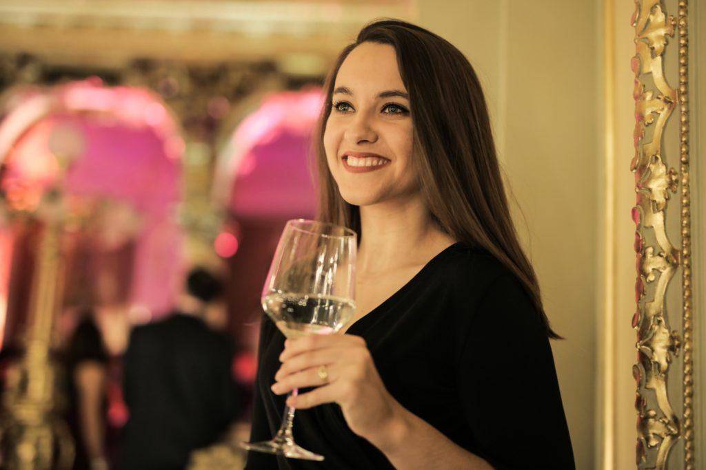 a-lovely-lady-holding-wine-glass-3775127