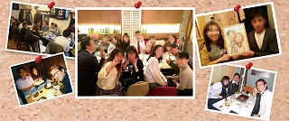 東京でおすすめの結婚相談所ランキング:ブライダルサロンCAM