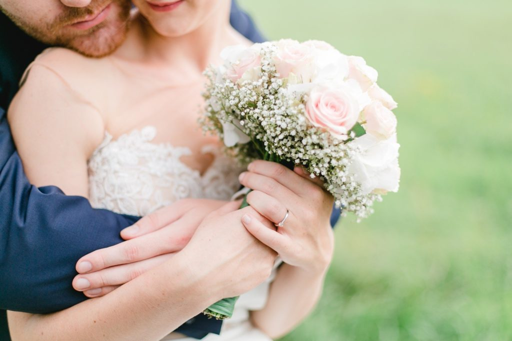 wedding-4066022_1920