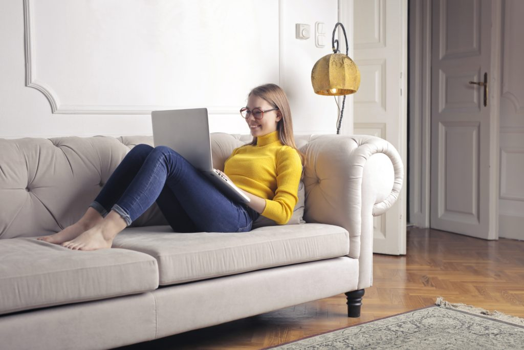 woman-in-yellow-long-sleeve-using-portable-computer-3769001