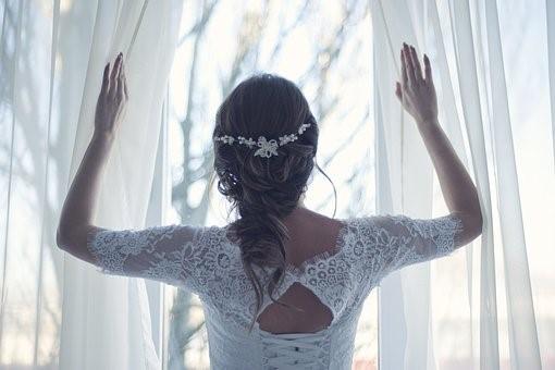男性介護福祉士との結婚で確認したい5つのこと