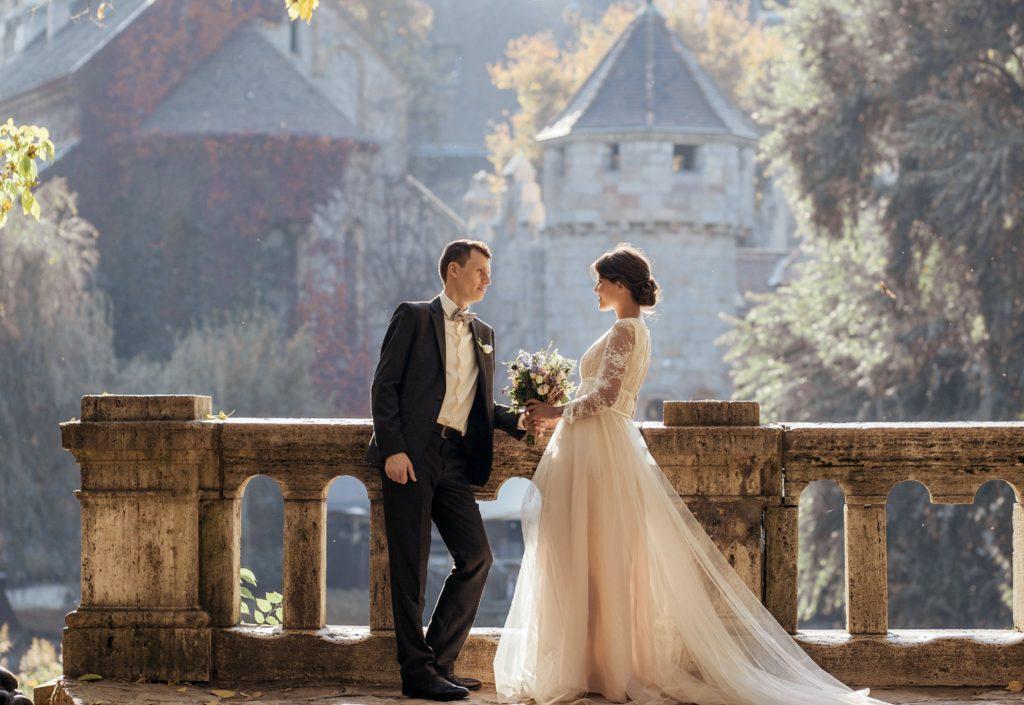 オタク趣味を楽しみながら結婚を叶えよう!