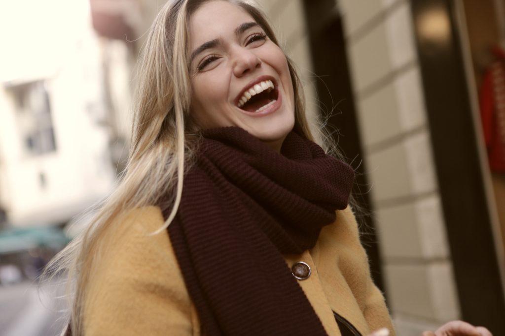 a-joyous-woman-3781538