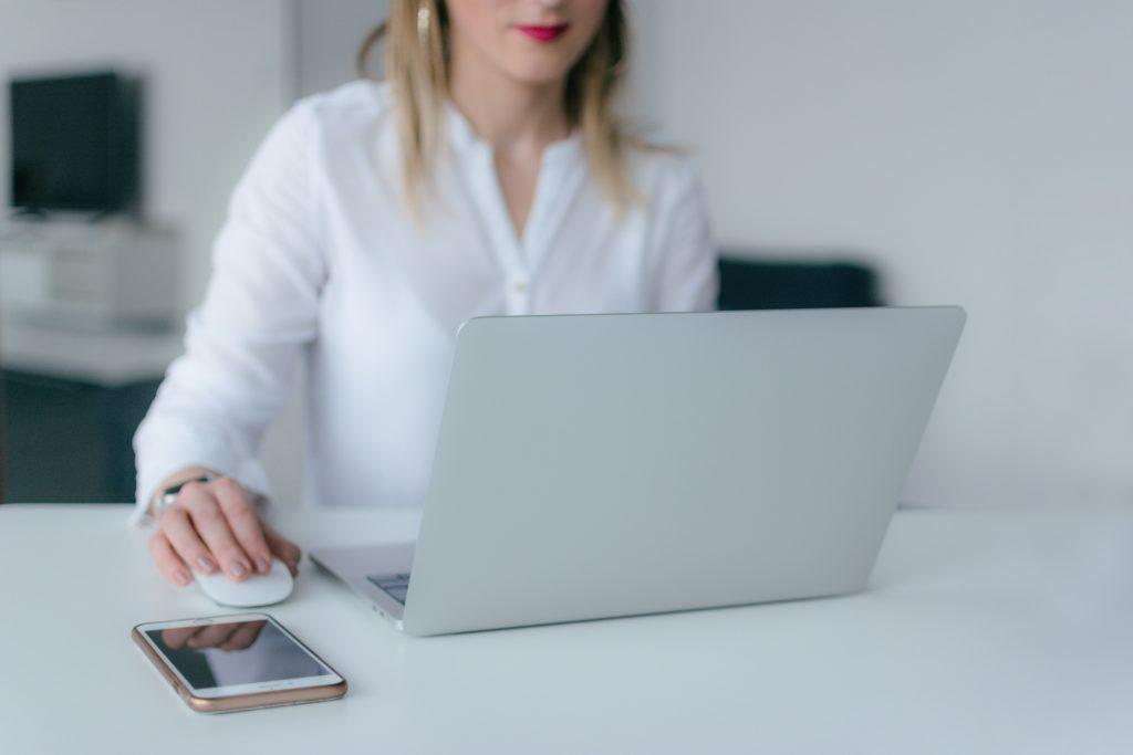 個人経営の結婚相談所を選ぶときに確認すべき7つのポイント