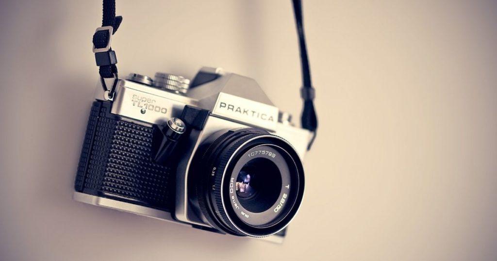 写真を工夫する
