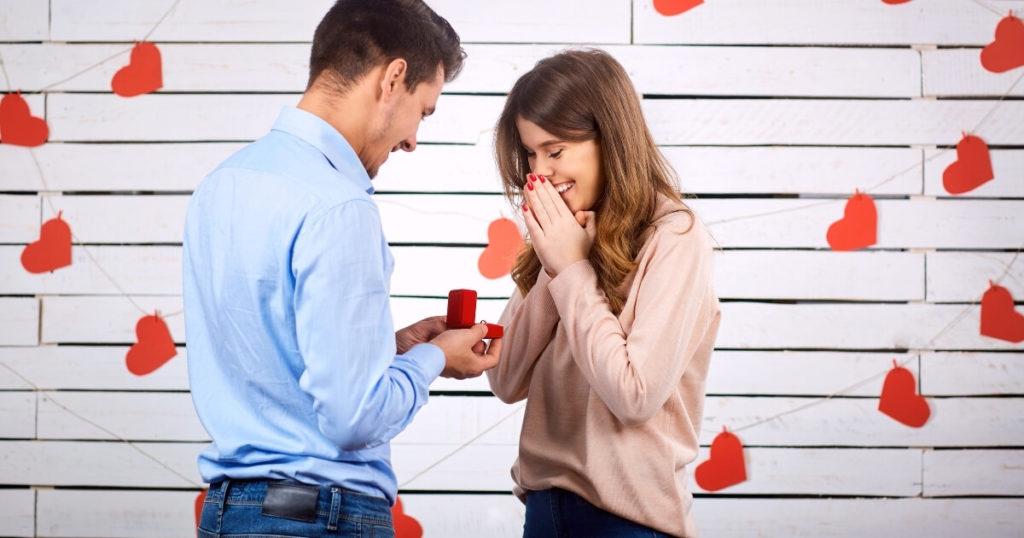 デート回数だけじゃない!結婚相談所には様々なルールが…