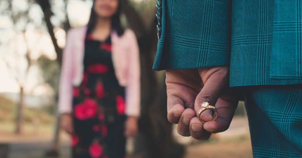 結婚相談所でのデート回数・交際ステップを徹底解説