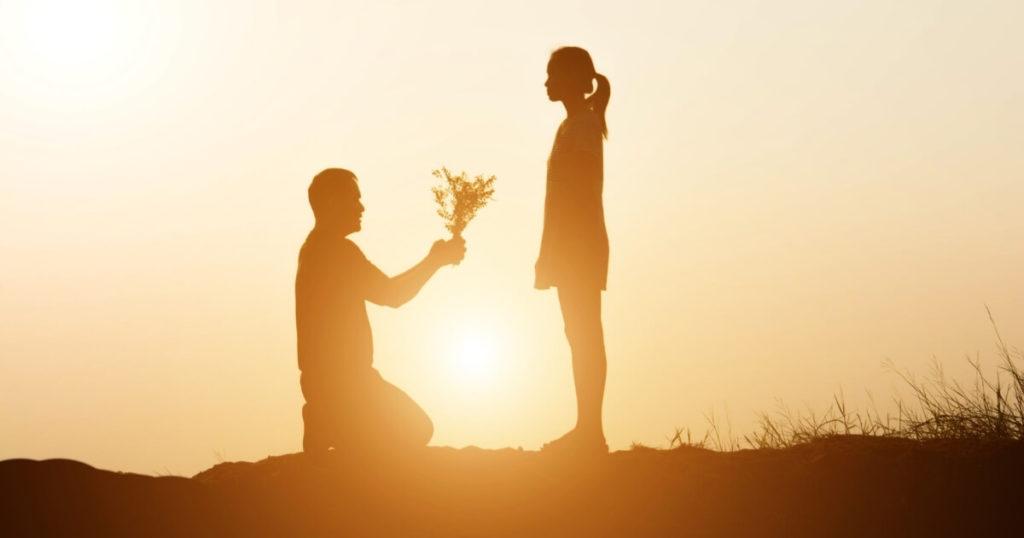 結婚相談所での婚活は難しい…?そう感じる理由とは