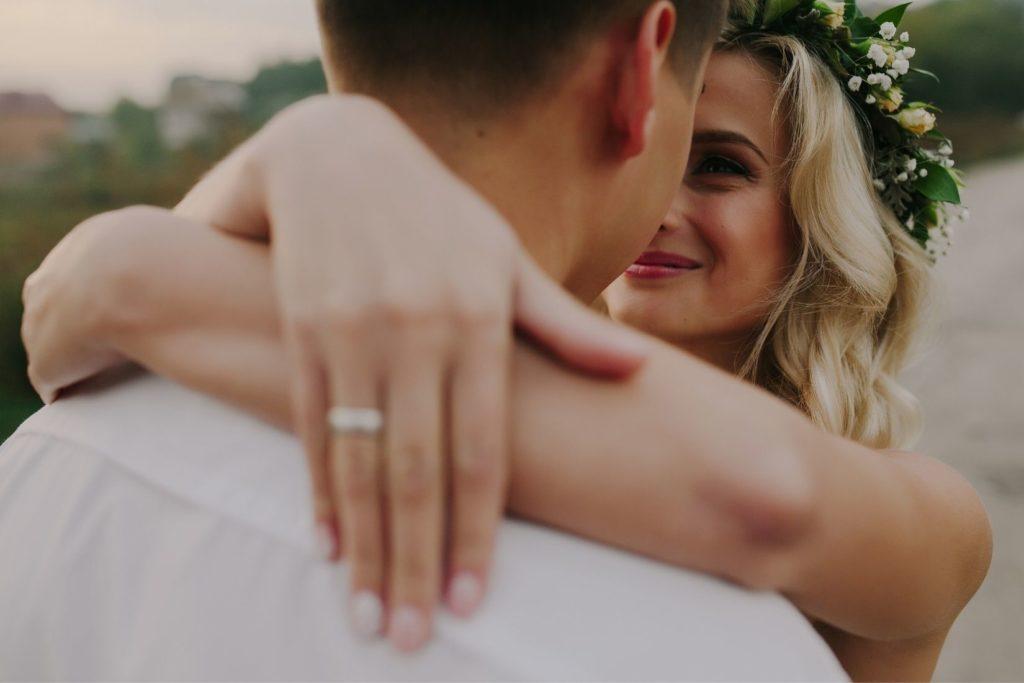 結婚相談所の婚活は年の差が成婚のカギとなる