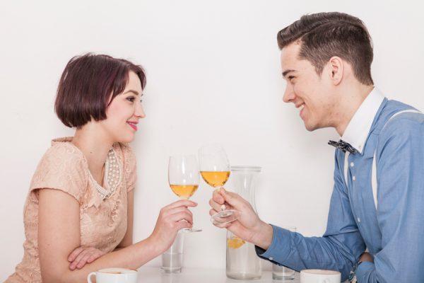 公式 結婚相談所のお見合い体験談