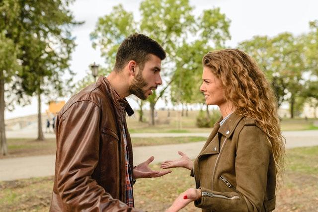 結婚相談所のカウンセラーが合わないと感じた場合の4つの対処法