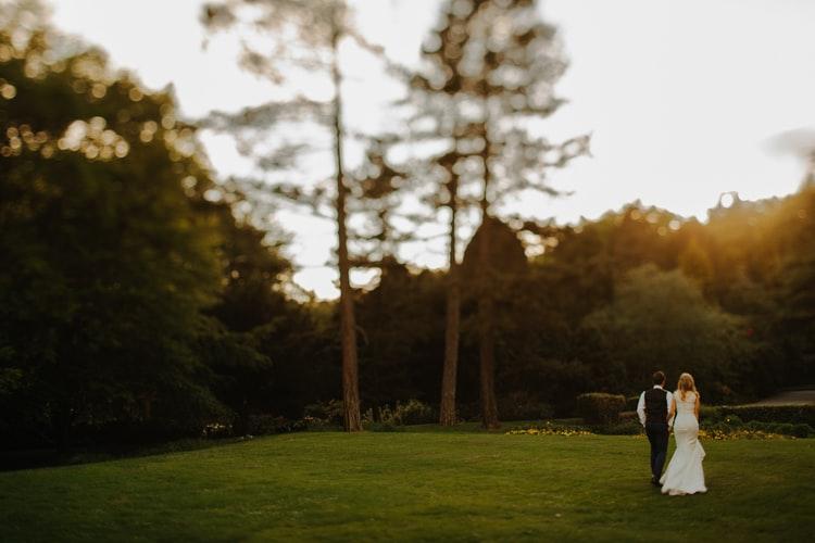 田舎で婚活を成功させる4つのコツ
