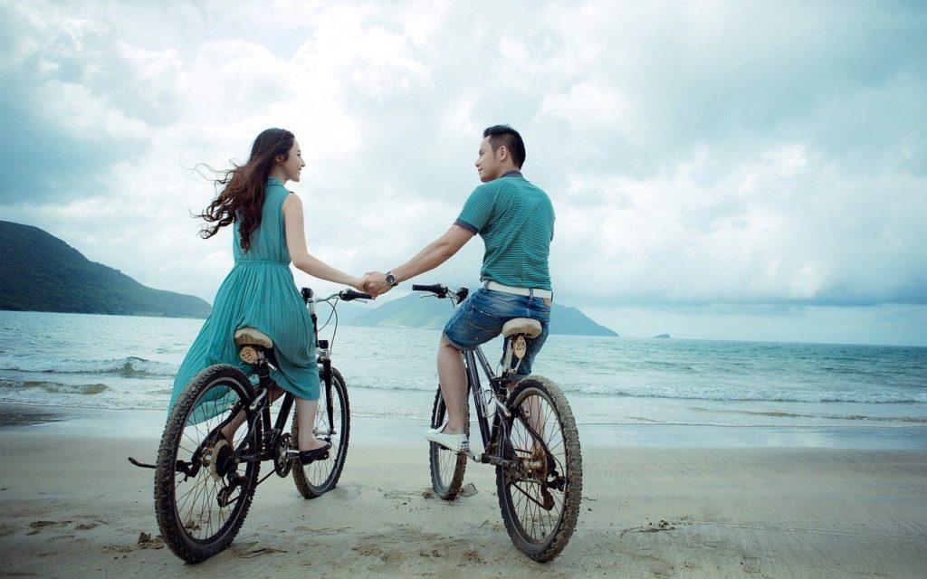 結婚相談所の婚前交渉はどこも禁止なの?