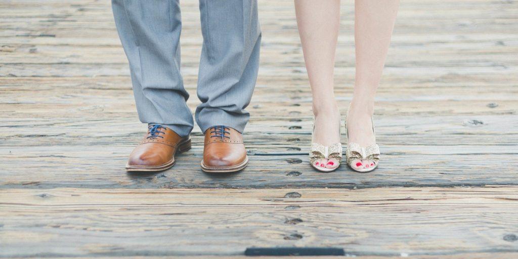 婚前交渉を禁止にする理由とは?