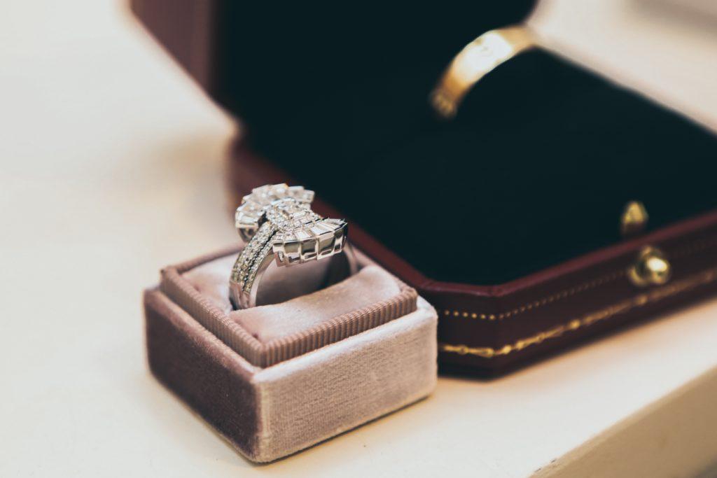 結婚相談所で恋愛経験なしでも結婚できる理由