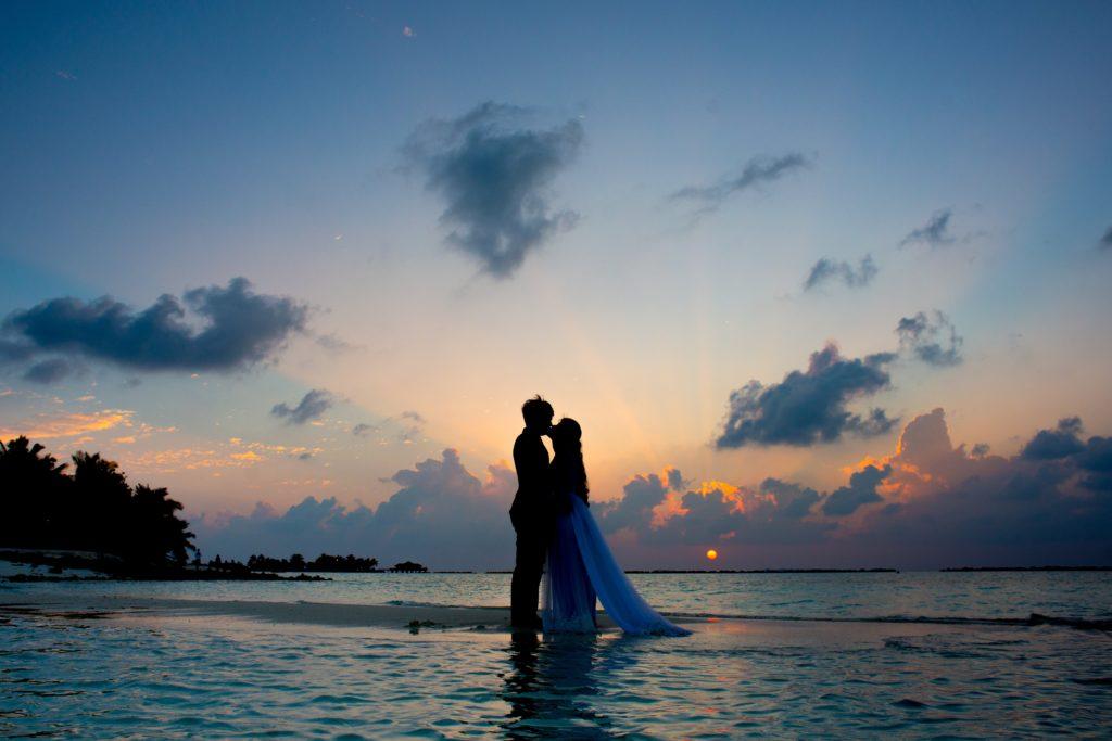 結婚相談所の婚活で大切な3大事項