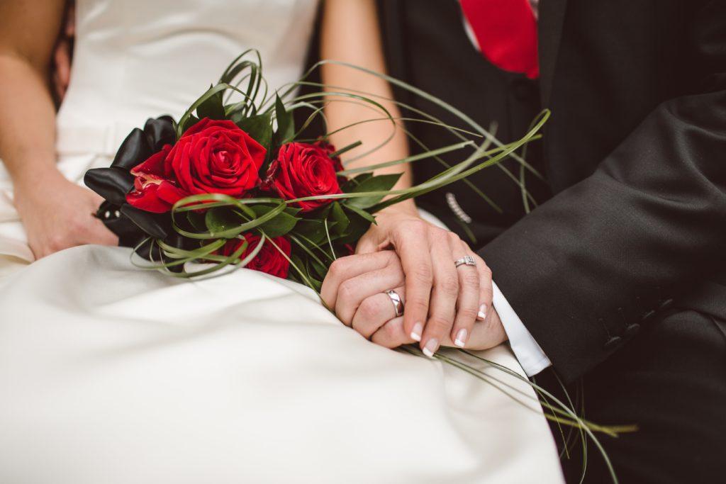 婚活では高学歴よりもっと大切なことがある