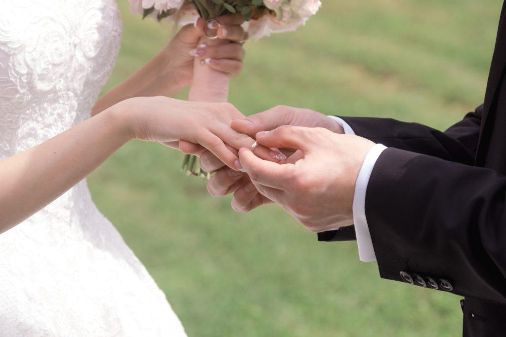 女性薬剤師の既婚率が低いのはなぜ?