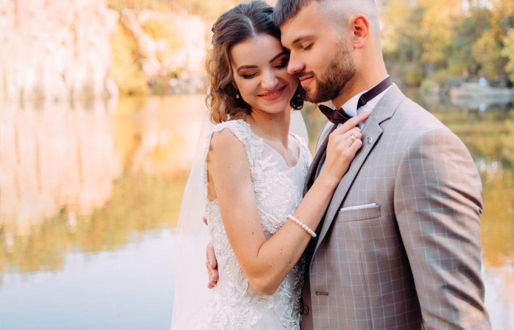男性介護福祉士との結婚に向いている女性は?