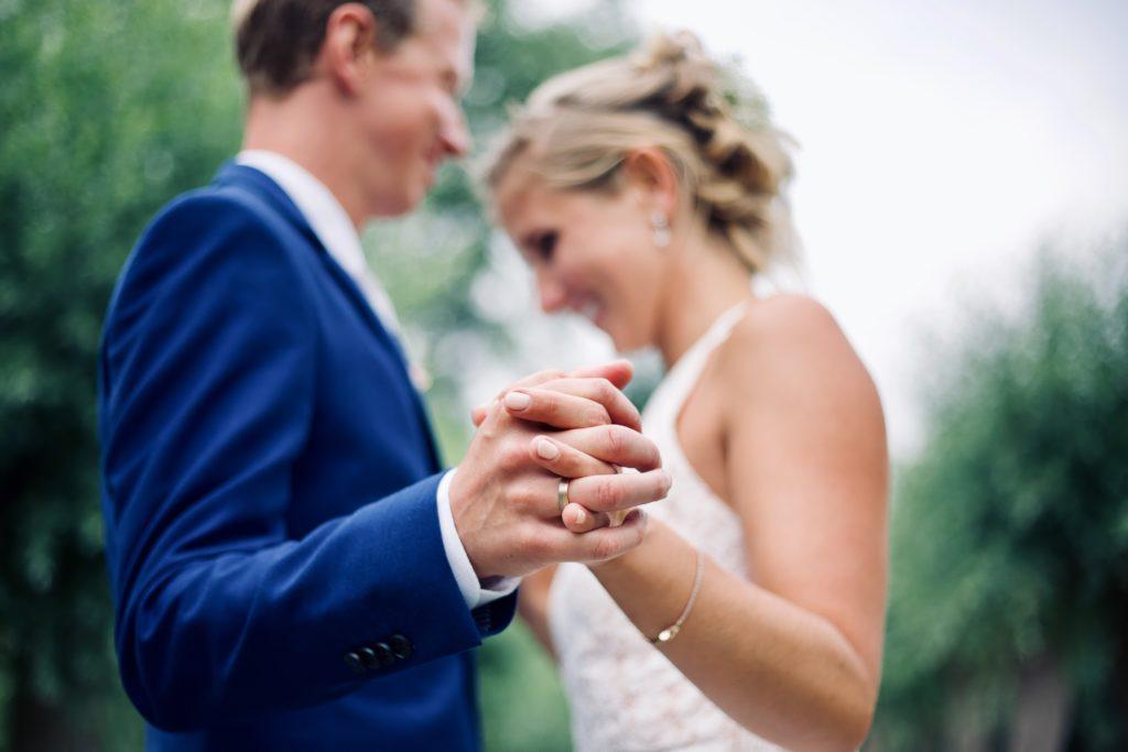 婚活と恋活の6つの違いとは?