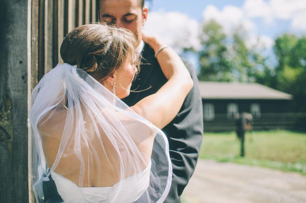 婚期が遅い?女性薬剤師の婚活の実態