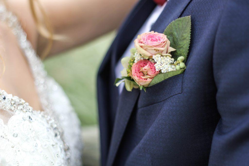 女性保育士の結婚相手におすすめな男性の特徴