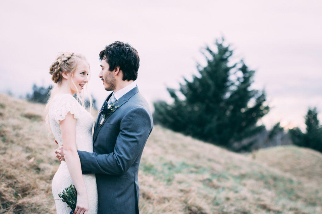 女性保育士は結婚相談所での婚活がおすすめ!